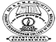ACHARYA DESHBHUSHAN COLLEGE OF EDUCATION (B.ED)