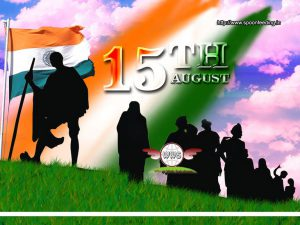 happy-independence-day-15-august-wallpapers-11